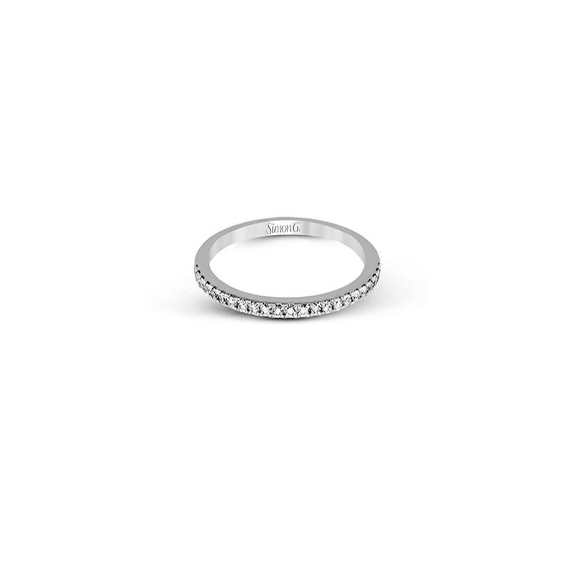 Simon G Jewelry WSG19-100493