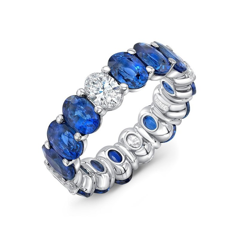 Uneek Fine Jewelry WUQ-100118