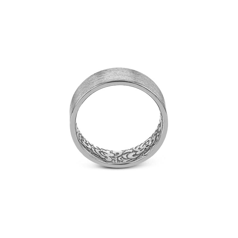 Simon G Jewelry WSG19-100405
