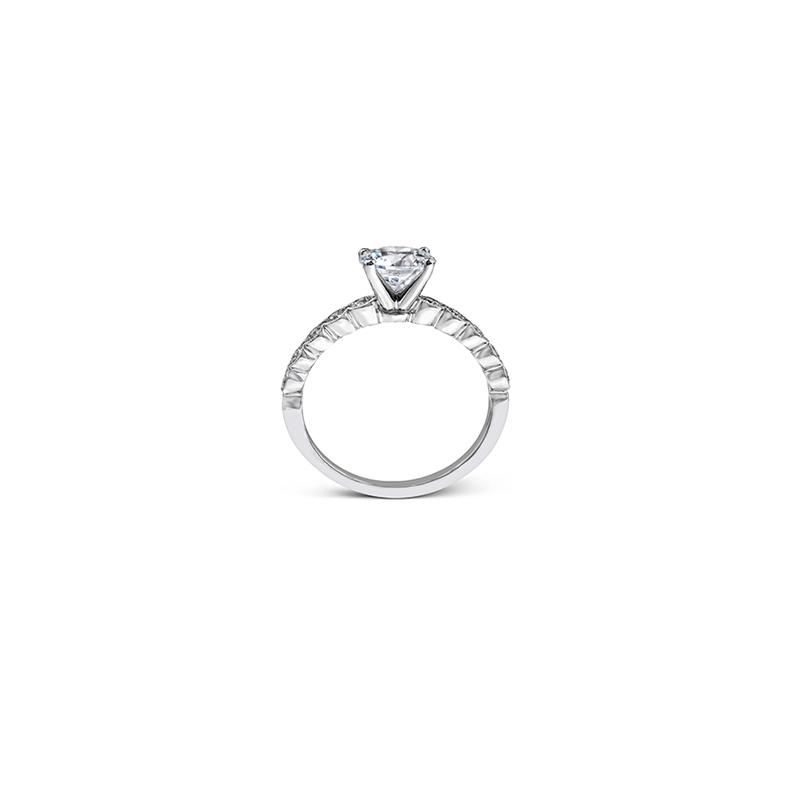 Simon G Jewelry WSG19-100086