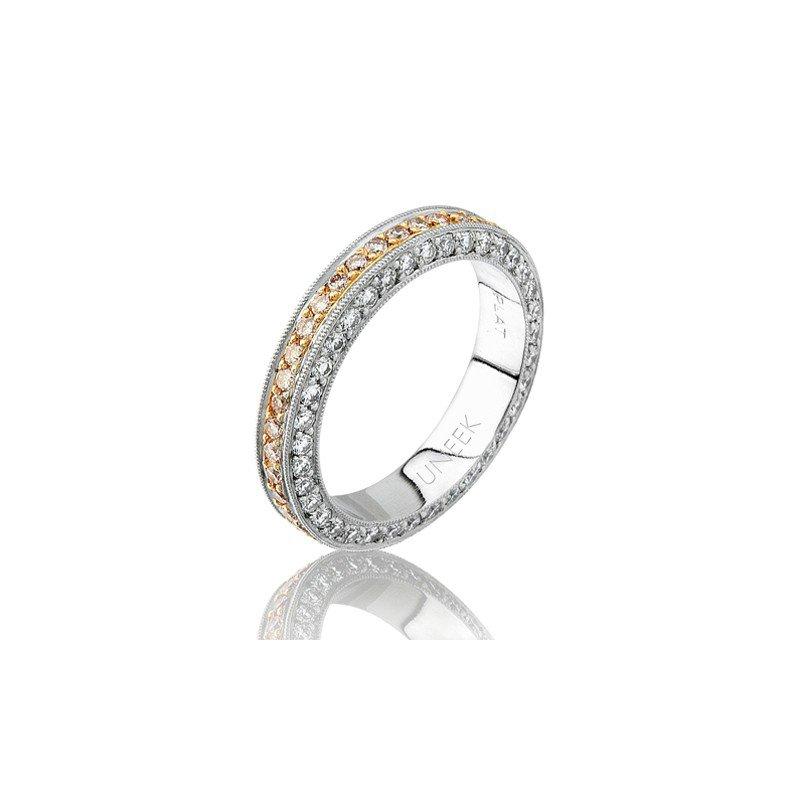 Uneek Fine Jewelry WUQ-100053