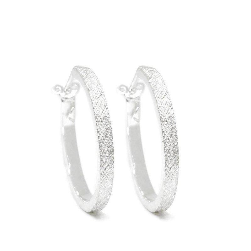Nina Nguyen Designs 10224745