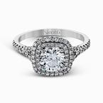 Simon G Jewelry WSG19-100176