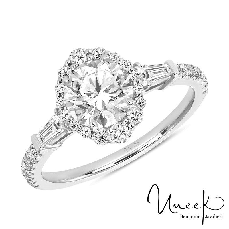 Uneek Fine Jewelry 10225911