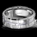 Simon G Jewelry WSG19-100371