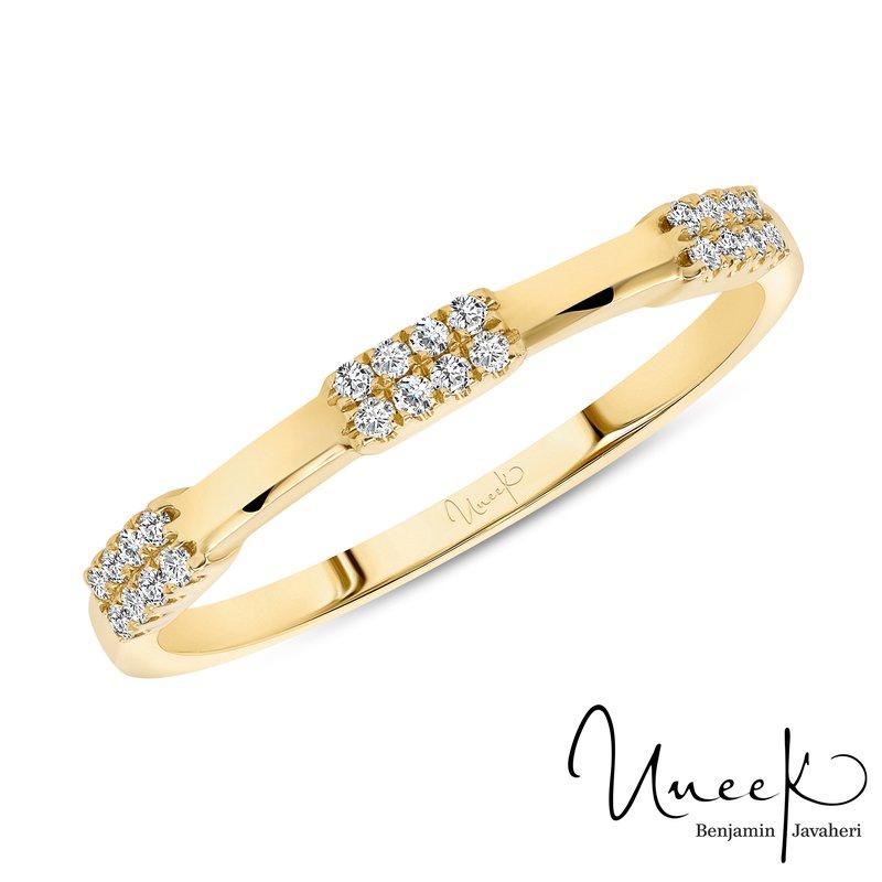 Uneek Fine Jewelry WUQ-100060