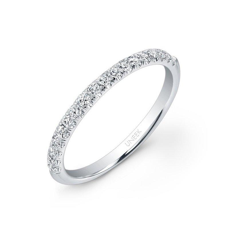 Uneek Fine Jewelry WUQ-100096