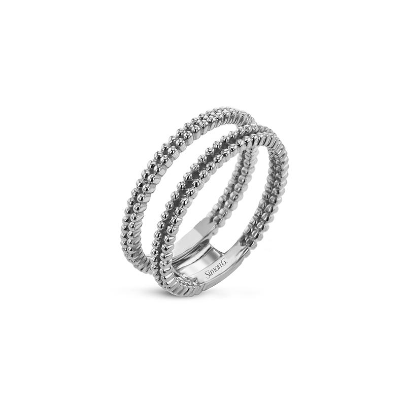Simon G Jewelry WSG19-100566