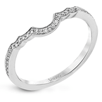 Simon G Jewelry WSG19-100522