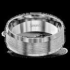 Simon G Jewelry WSG19-100409