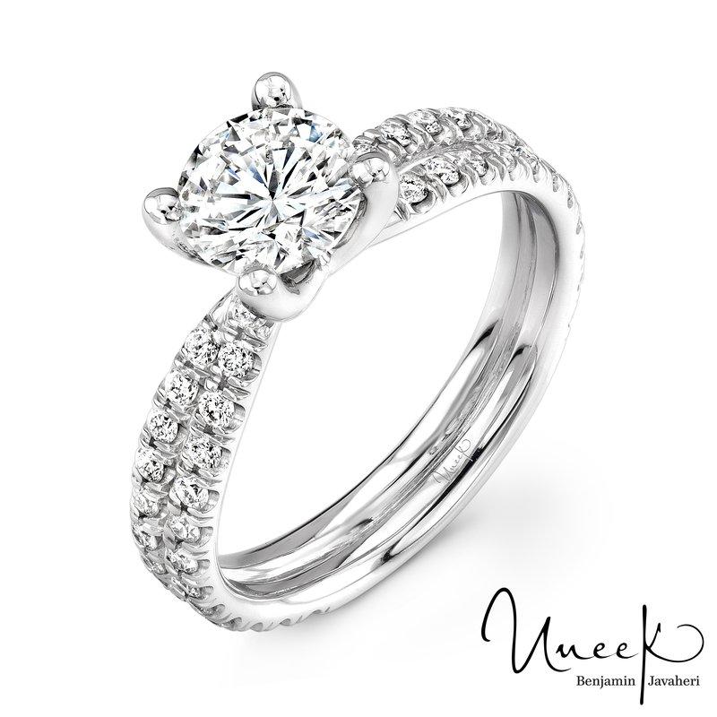 Uneek Fine Jewelry WUQ-100036