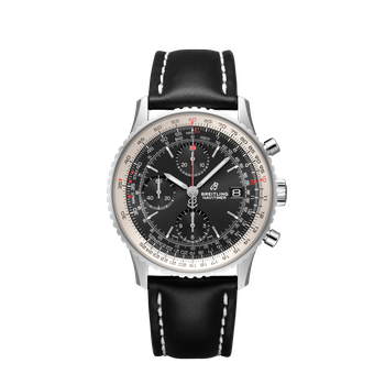 Navitimer Chronograph 41MM