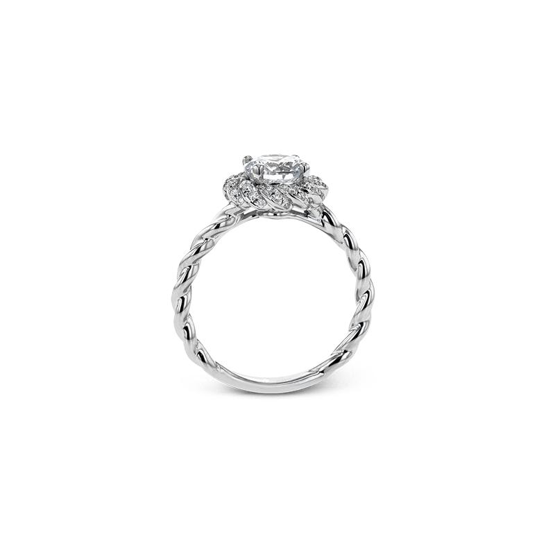 Simon G Jewelry WSG19-100128