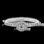 Simon G Jewelry WSG19-100120