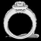 Simon G Jewelry WSG19-100263