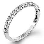 Simon G Jewelry WSG19-100514