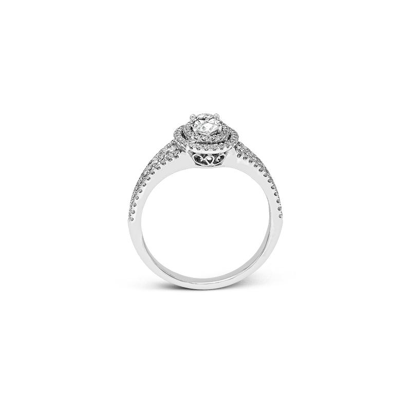 Simon G Jewelry WSG19-100185