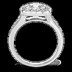 Simon G Jewelry WSG19-100269
