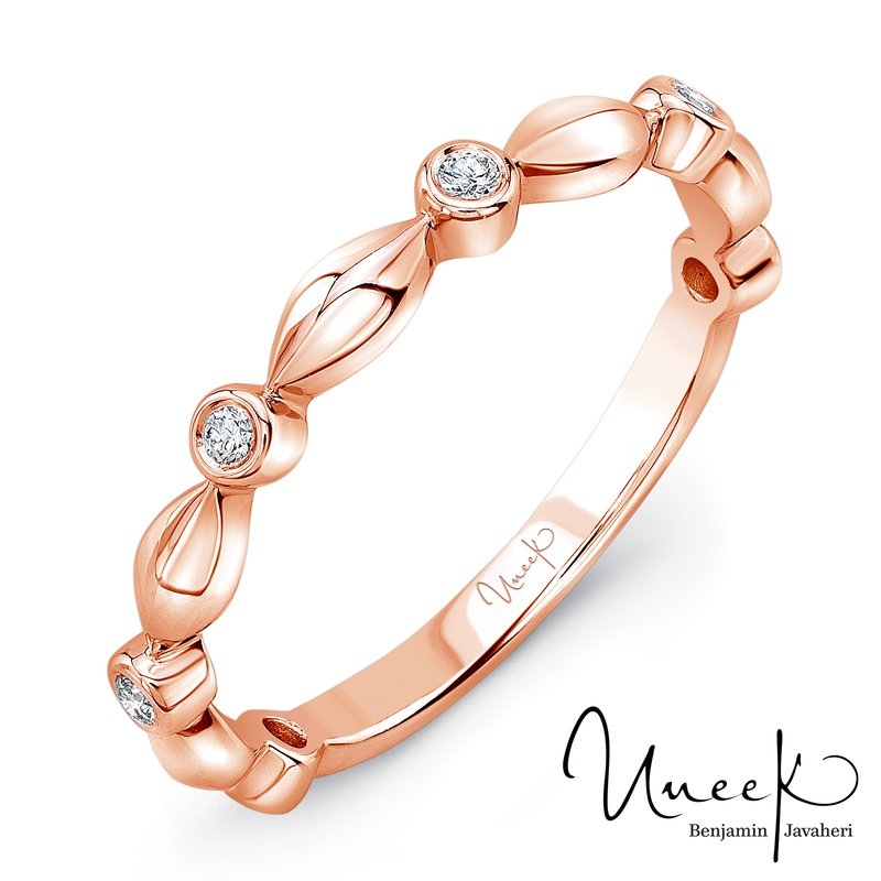 Uneek Fine Jewelry WUQ-100075