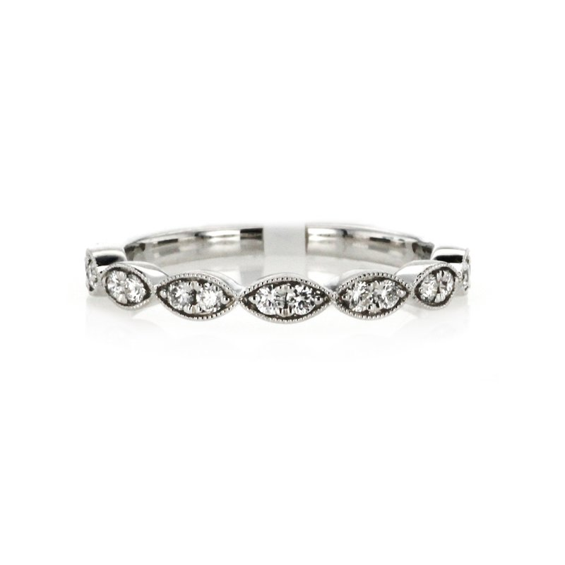 Continental Collection M10236068