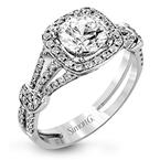 Simon G Jewelry WSG19-100249