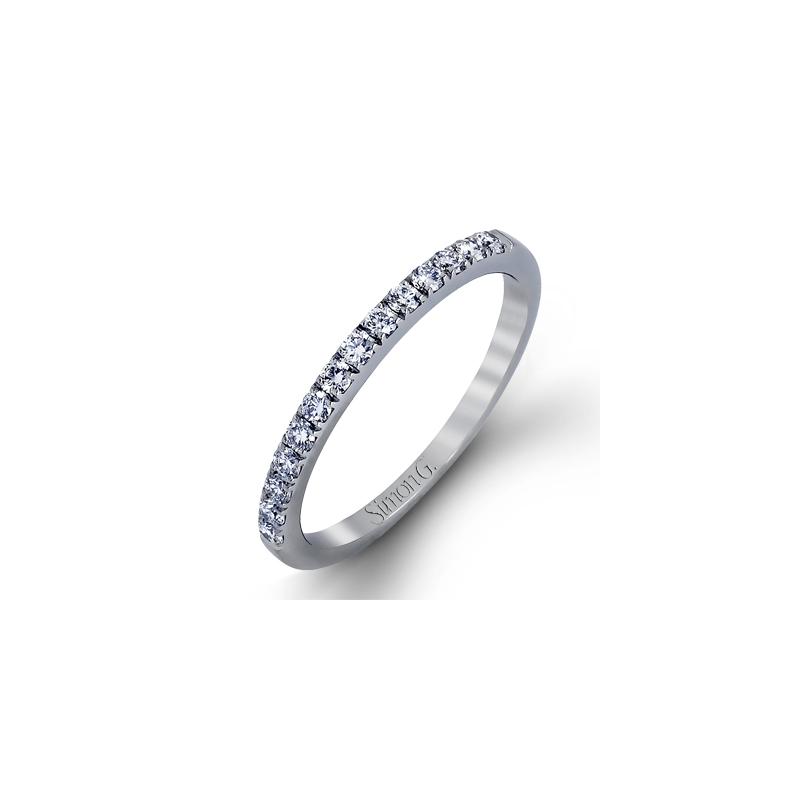 Simon G Jewelry WSG19-100460