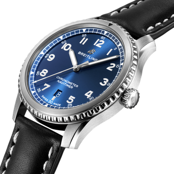 Navitimer 8 Automatic 41MM