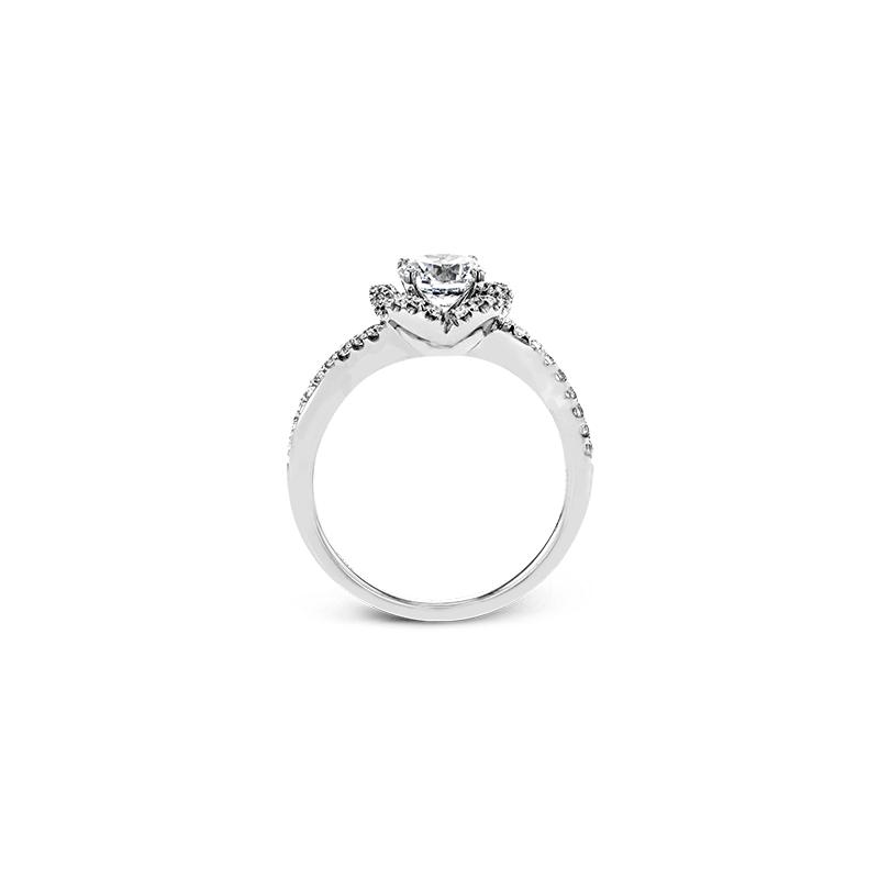 Simon G Jewelry WSG19-100141