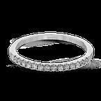 Simon G Jewelry WSG19-100441