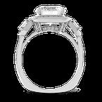 Simon G Jewelry 10202099