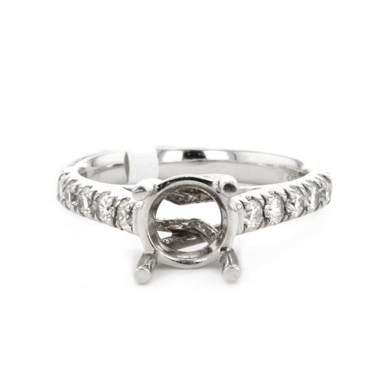 Continental Collection 53050-P