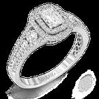 Simon G Jewelry WSG19-100187