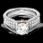 Simon G Jewelry WSG19-100072