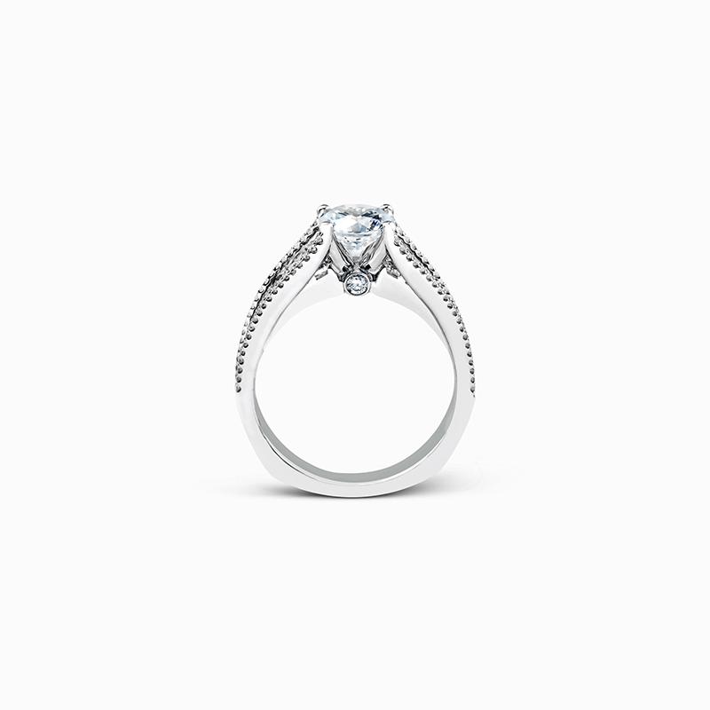 Simon G Jewelry WSG19-100080