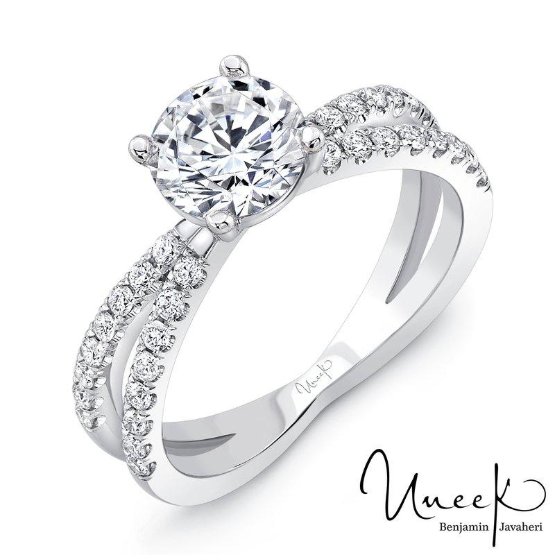 Uneek Fine Jewelry 10207665