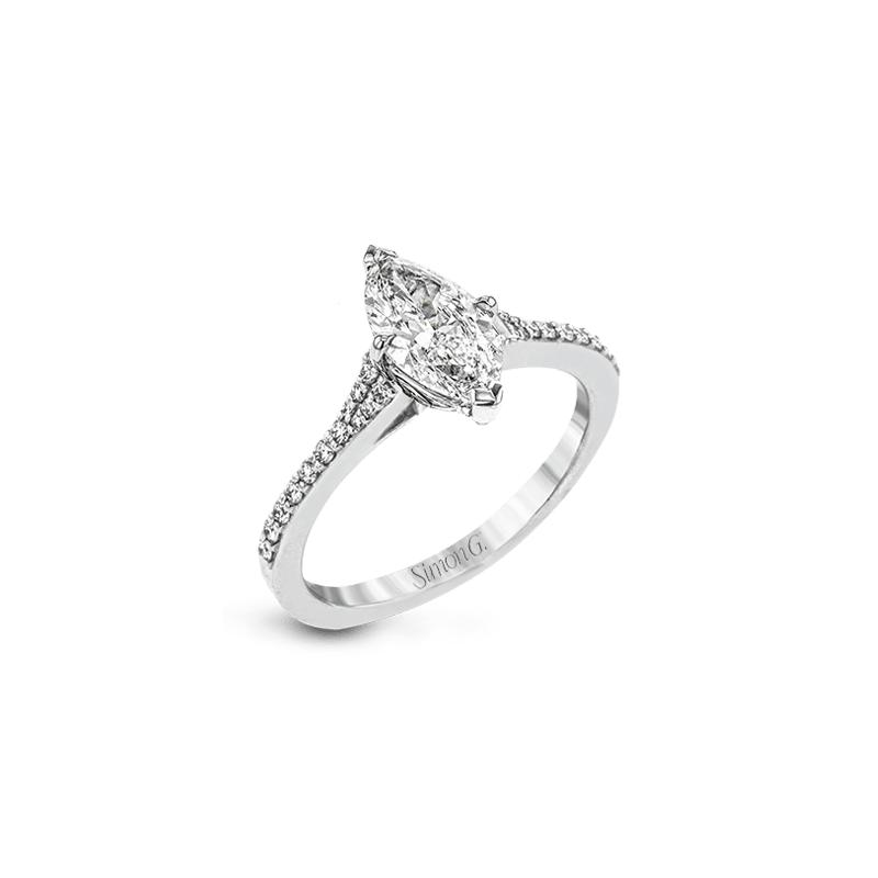 Simon G Jewelry 10226839