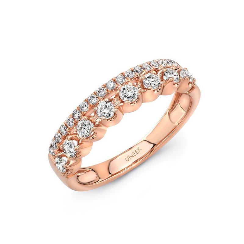 Uneek Fine Jewelry WUQ-100069