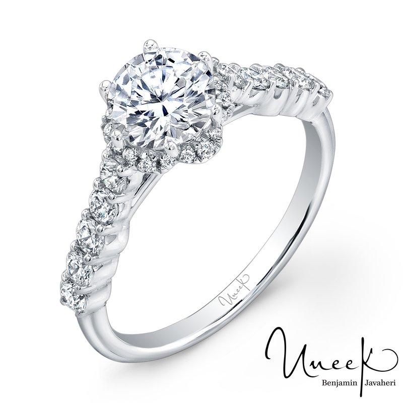 Uneek Fine Jewelry WUQ-100024
