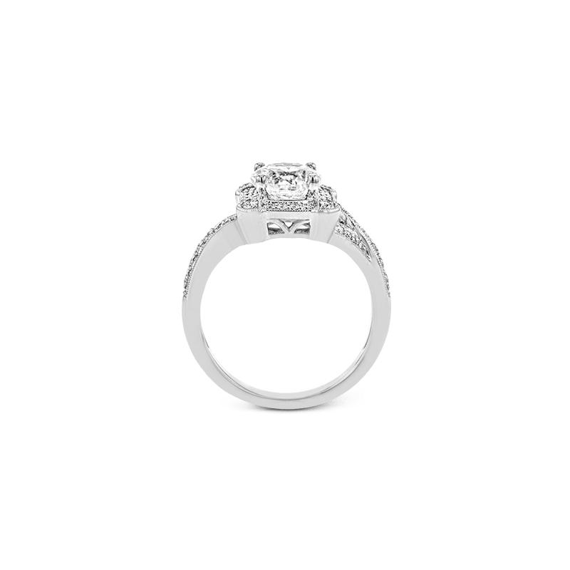 Simon G Jewelry WSG19-100240