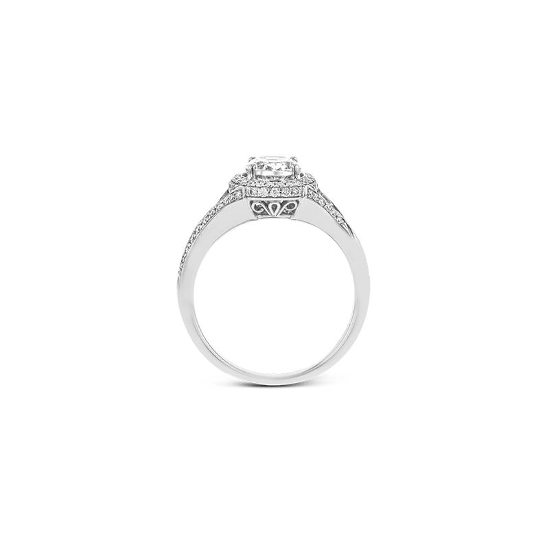 Simon G Jewelry WSG19-100169