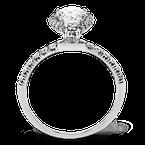 Simon G Jewelry WSG19-100219