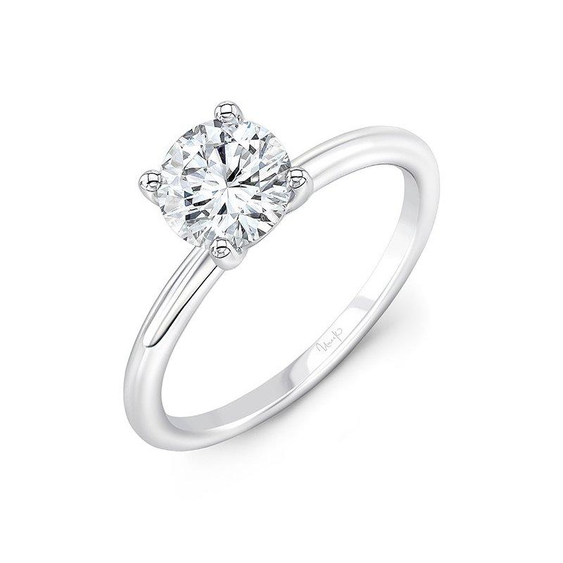 Uneek Fine Jewelry 10236407