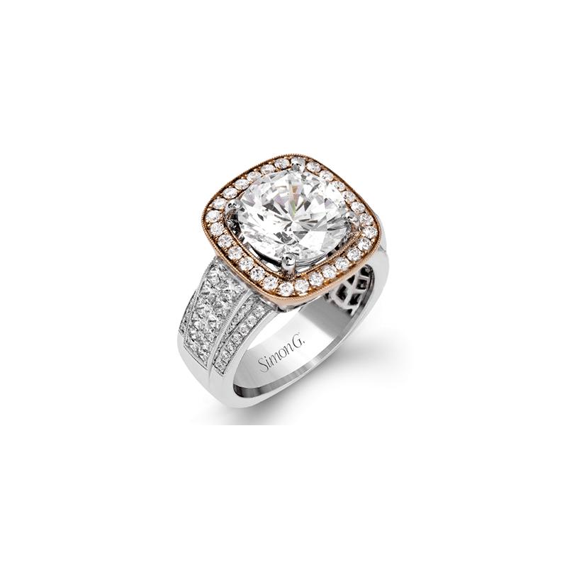 Simon G Jewelry WSG19-100159