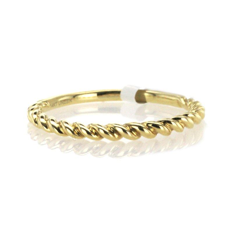 Uneek Fine Jewelry 10214329