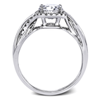 Simon G Jewelry WSG19-100215