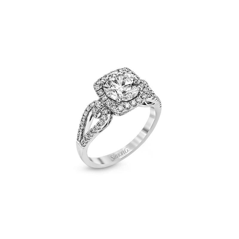 Simon G Jewelry WSG19-100155