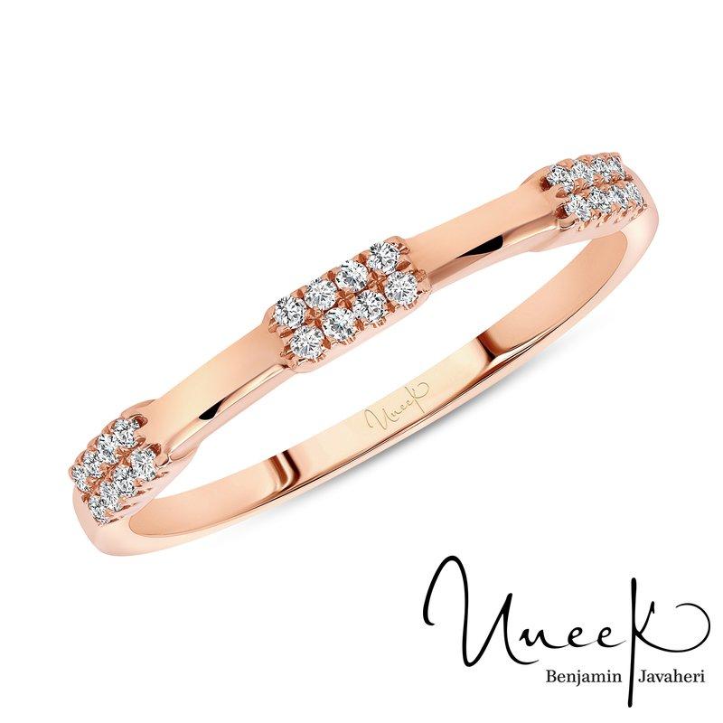 Uneek Fine Jewelry 10225885