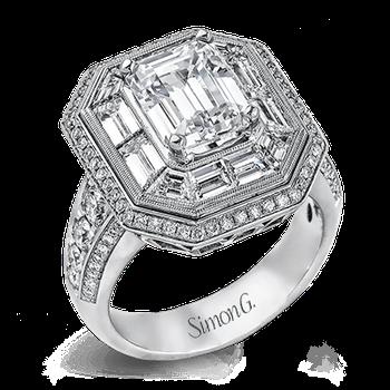 WSG19-100165