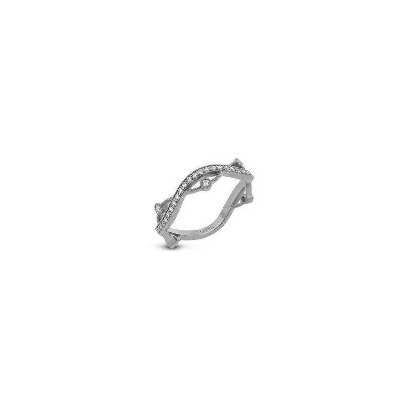 Simon G Jewelry 10204106