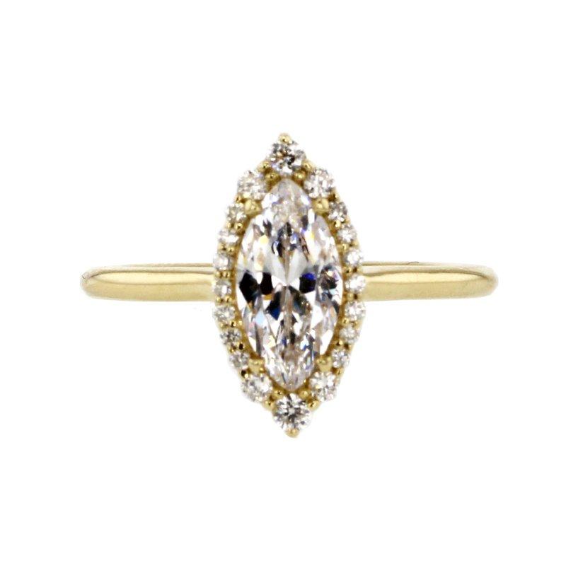 Uneek Fine Jewelry 10218710